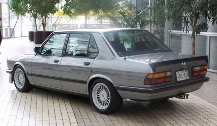 bmw-m5-alpina-b7-turbo-1986-04