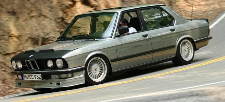 bmw-m5-alpina-b7-turbo-1986-05