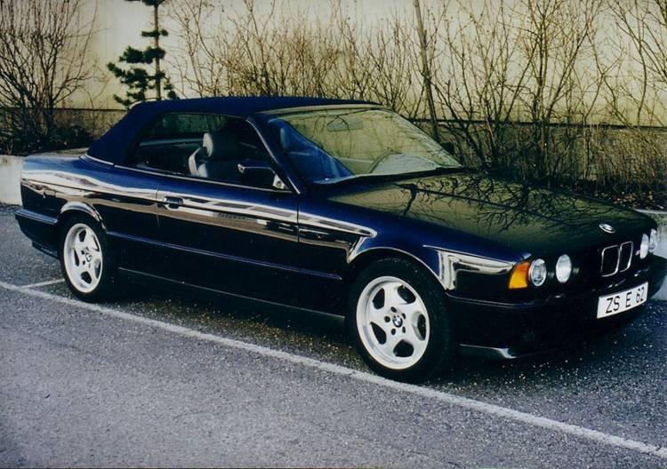 bmw-m5-e34-cabrio-2