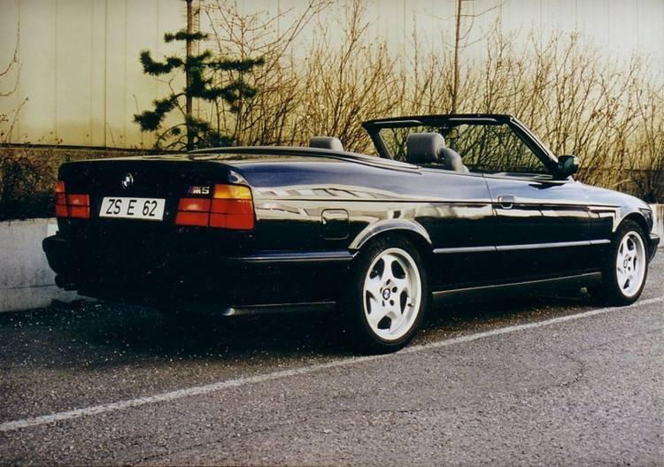bmw-m5-e34-cabrio-3