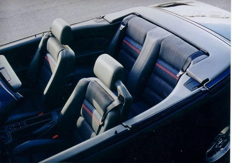 bmw-m5-e34-cabrio-4