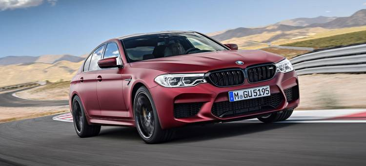 bmw-m5-first-edition-23
