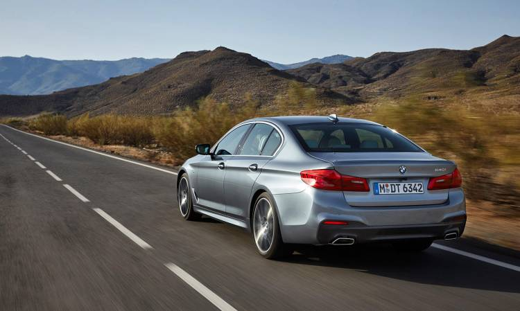 bmw-m5-traccion-total-2