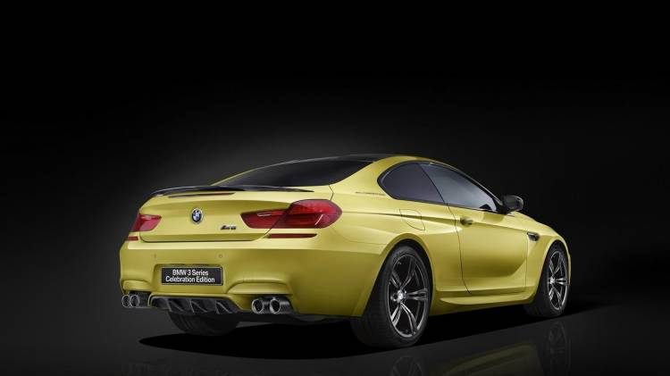 bmw-m6-celebration-edition-competition-2016-04