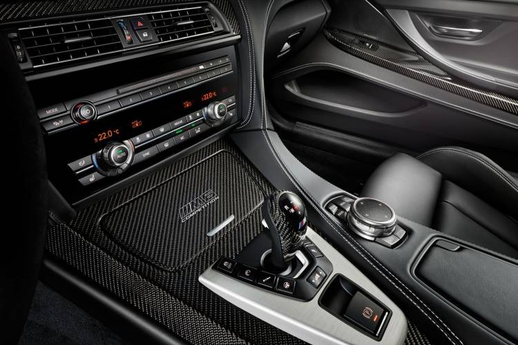 bmw-m6-competition-2015-1