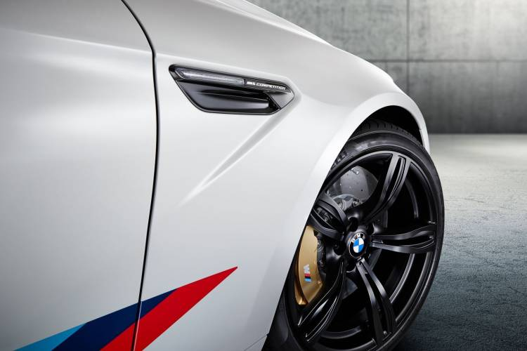 bmw-m6-competition-2015-3