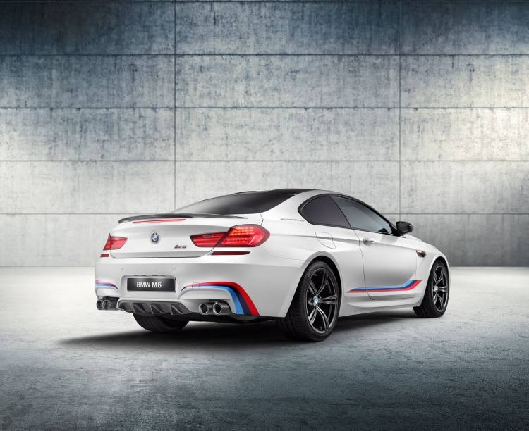 bmw-m6-competition-2015-5