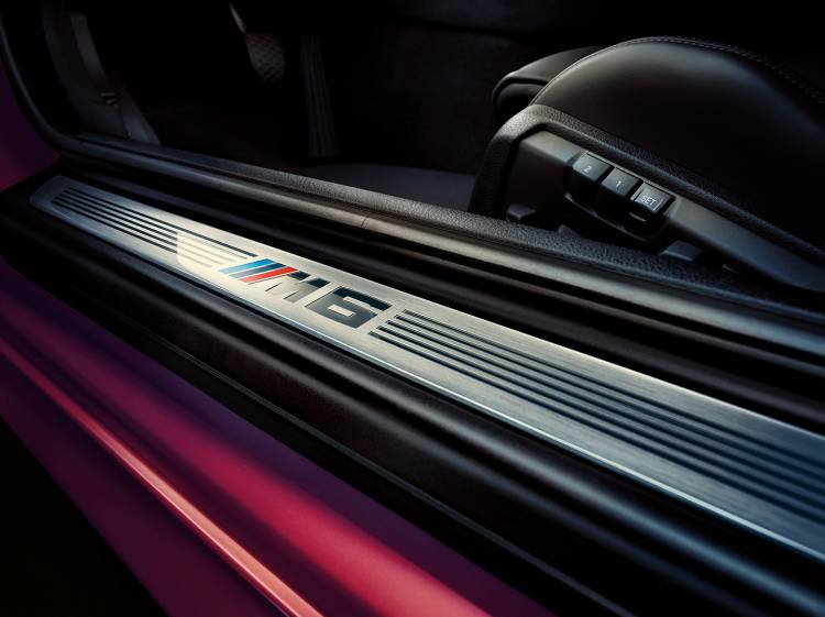 bmw-m6-competition-package-2015-03-1440px