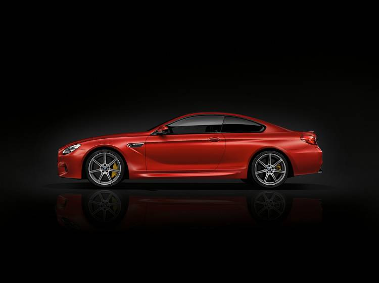 bmw-m6-competition-package-2015-14-1440px
