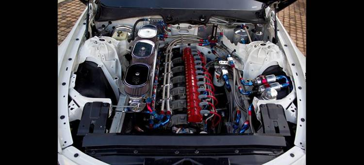bmw-m6-motor-rotativo-02