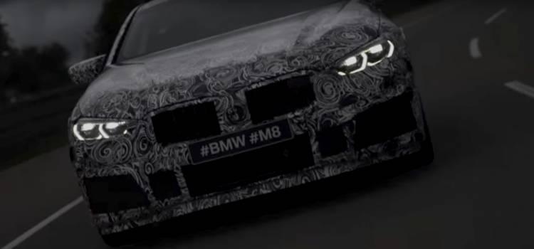 bmw-m8-adelanto