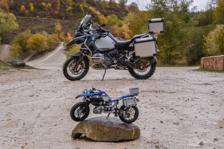 bmw-moto-voladora-lego-01