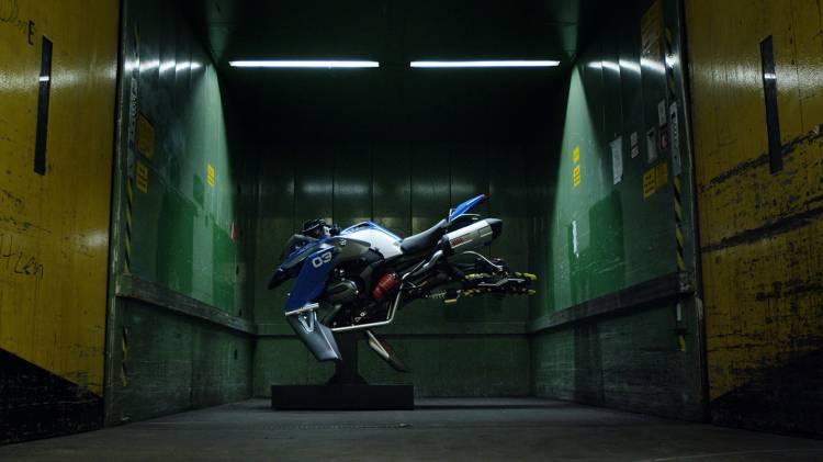 bmw-moto-voladora-lego-08