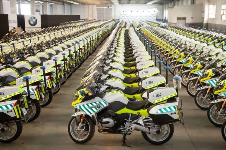 bmw-motorrad-guardia-civil-1