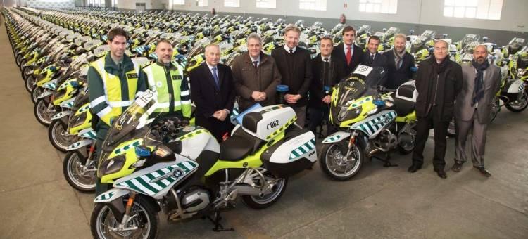 bmw-motorrad-guardia-civil-p