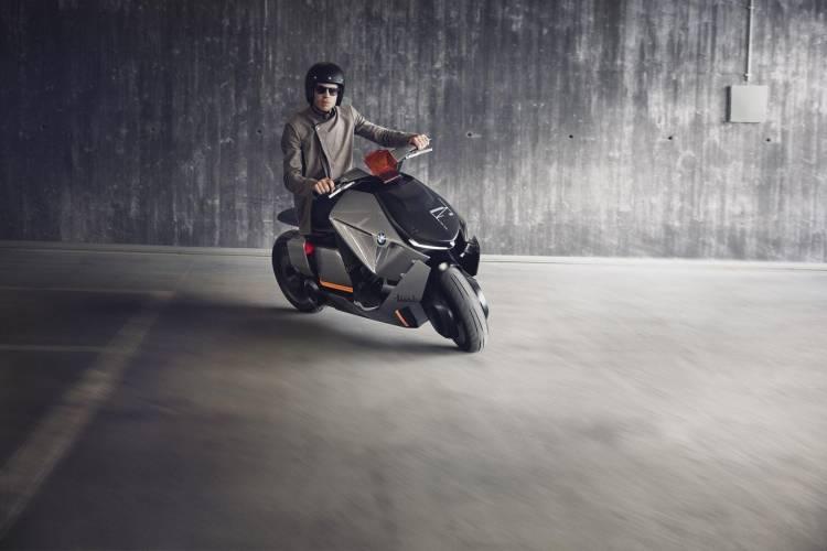 bmw-motorrad-link-10