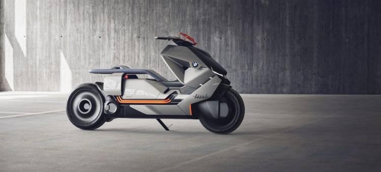 bmw-motorrad-link-p