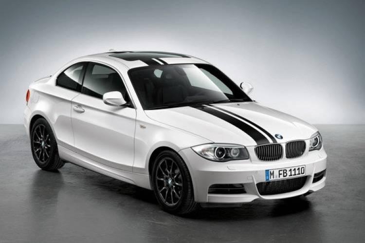 Nuevos BMW Performance Power Kit para los 2.0 turbodiésel