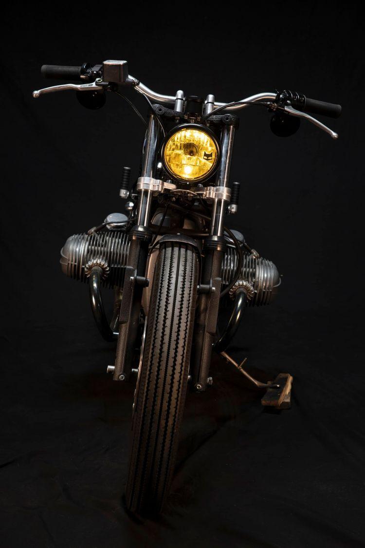 Bmw R 45 Custom Dm 1img 1565