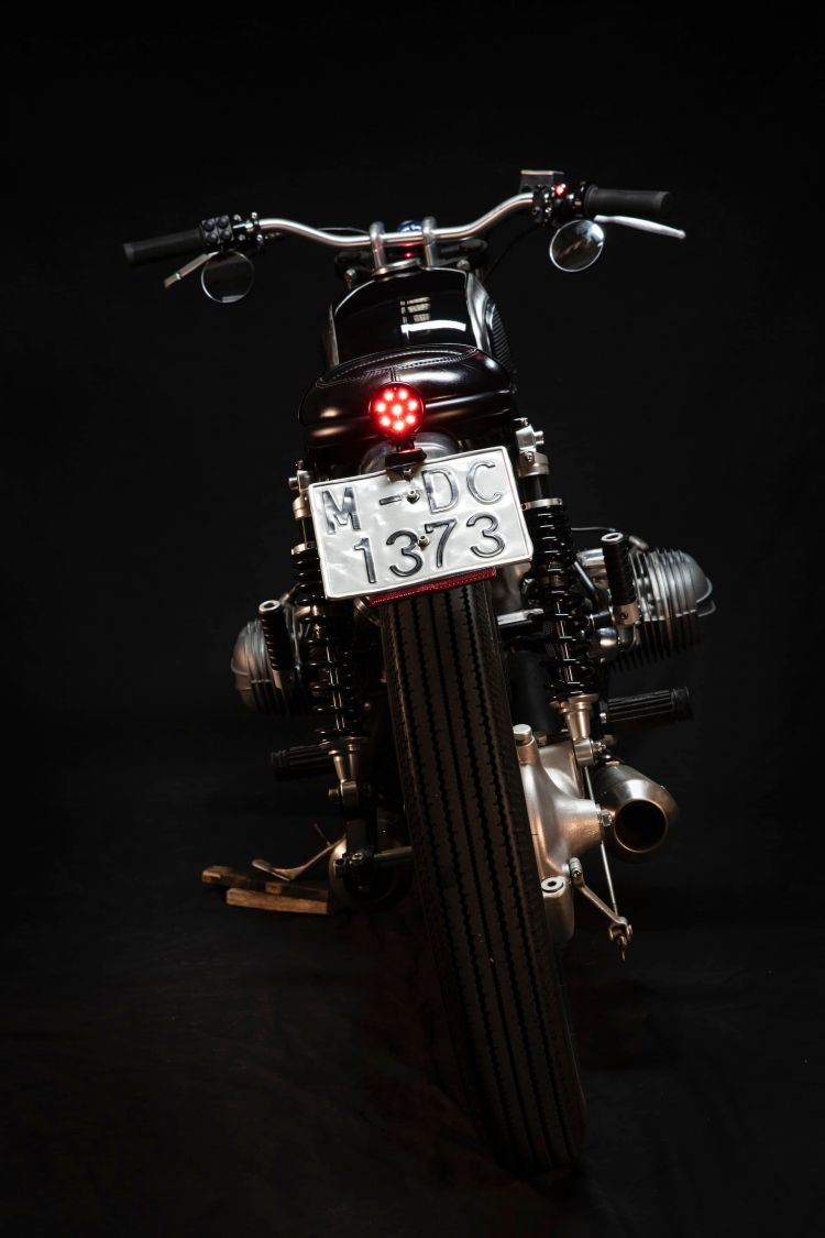 Bmw R 45 Custom Dm 1img 1583