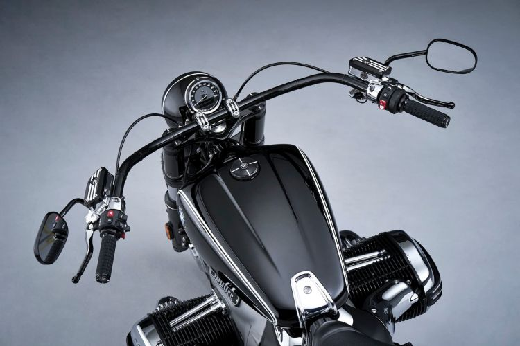 Bmw R18 Accesorios P90386385 Highres The Bmw R 18 04 2020