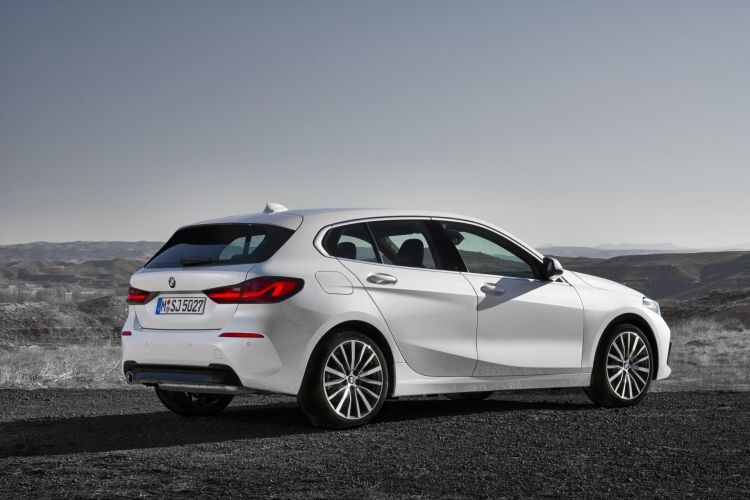 Bmw Serie 1 Uno 1390682 P90349603 Highres