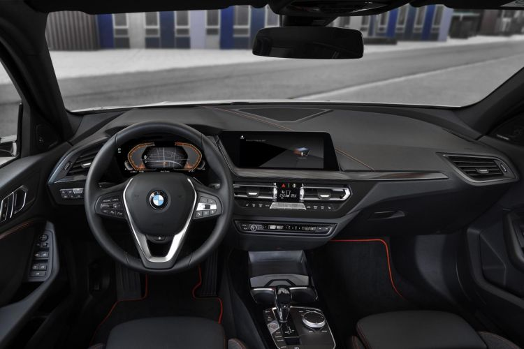Bmw Serie 1 Uno 1390793 P90349628 Highres