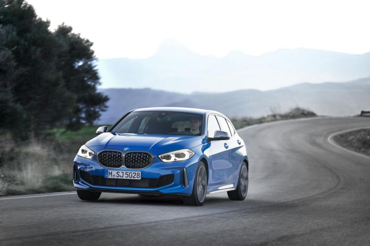 Bmw Serie 1 Uno 1390908 P90349570 Highres
