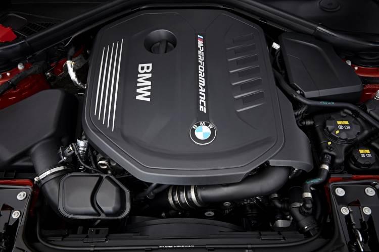 bmw-serie-2-2017-5