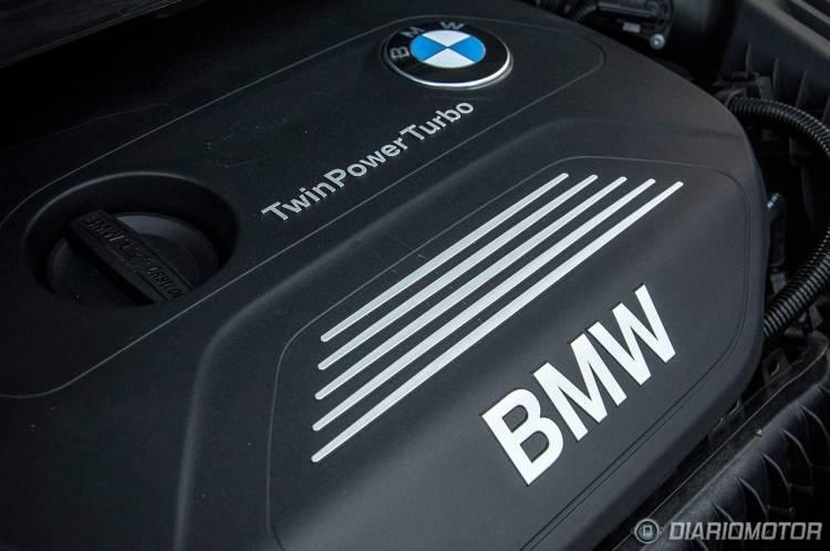 bmw-serie-218i-active-tourer-prueba-30