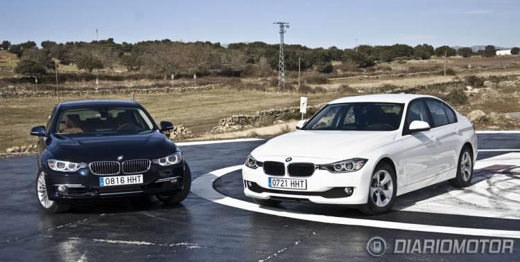 bmw-serie-3-2012-madrid-01
