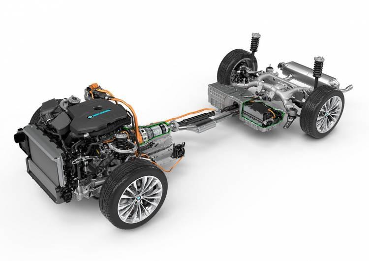 bmw-serie-5-motores-02