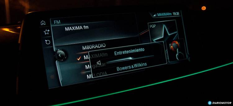 bmw-serie-7-controles-gestuales-mdm