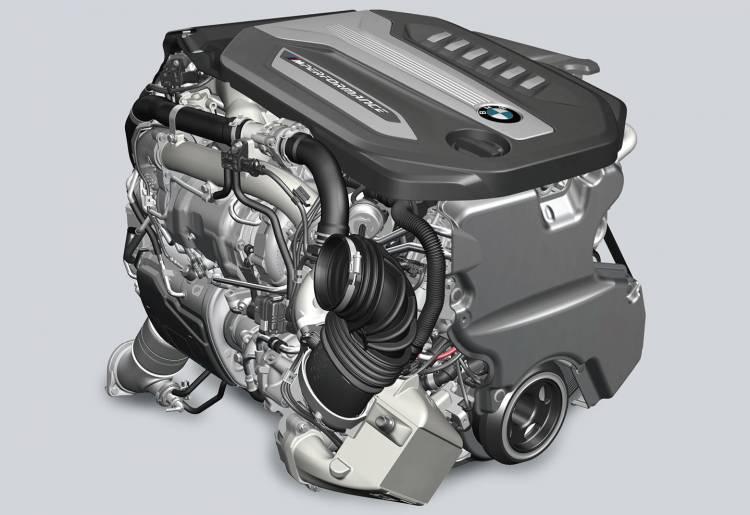 bmw-serie-750d-xdrive-2016-01