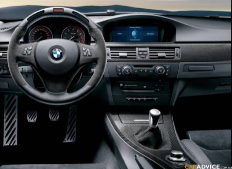 bmw serie 1 performance diariomotor. Black Bedroom Furniture Sets. Home Design Ideas