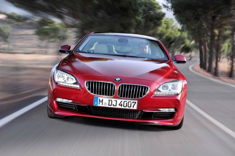 bmw-serie6-coupe-2011-dm-1