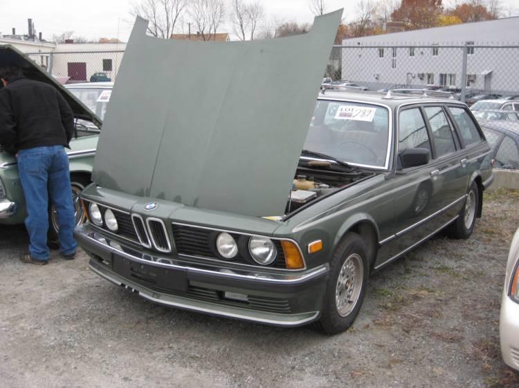 bmw-serie7-wagon-1981-dm-1