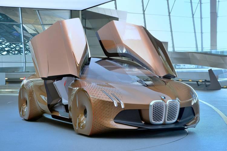 bmw-vision-next-100-coche-autonomo-01