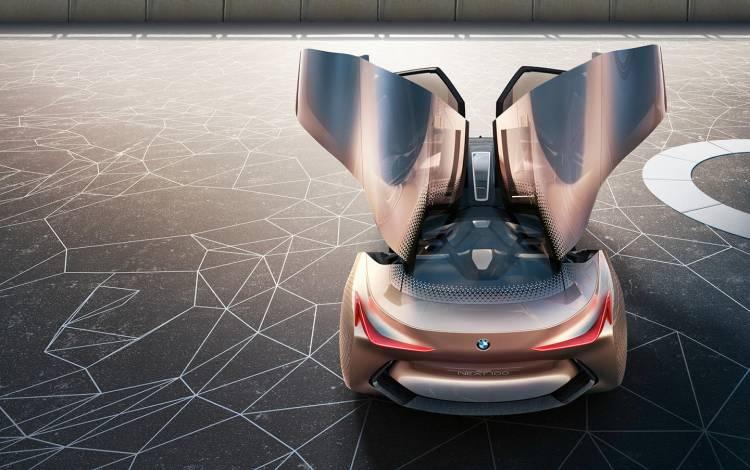 bmw-vision-next-100-coche-autonomo-03