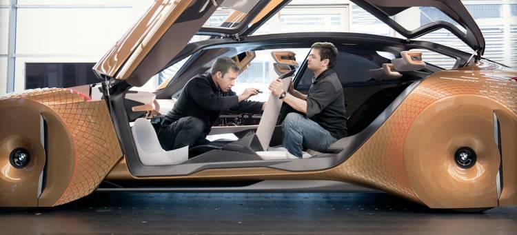 bmw-vision-next-100-coche-autonomo-04