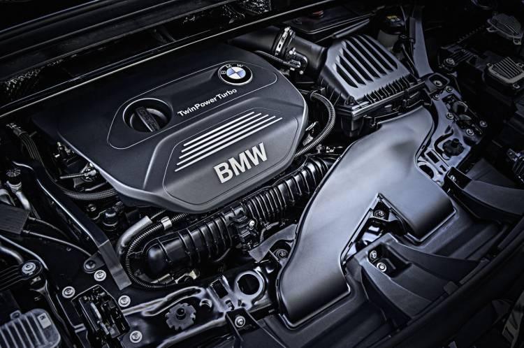 bmw-x1-2016-motores-1