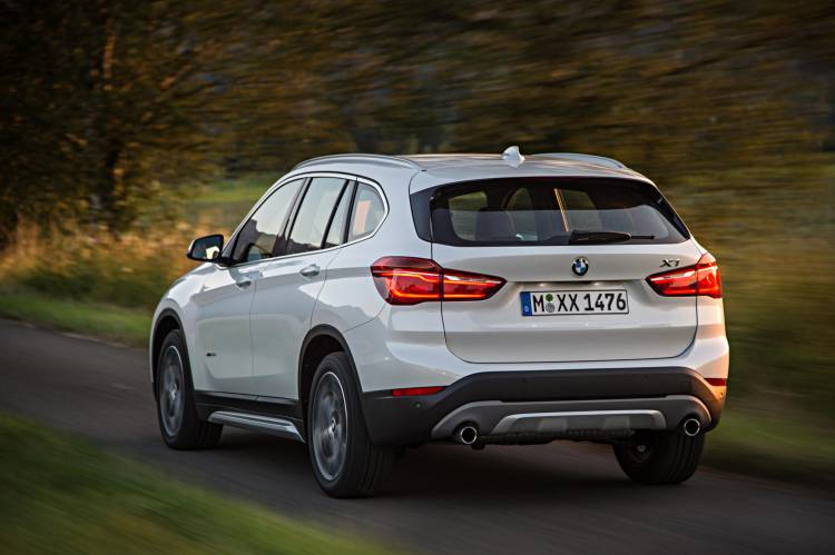 bmw-x1-fotos-dm-10