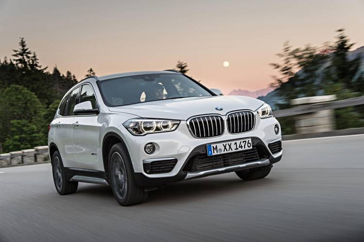 bmw-x1-fotos-dm-20