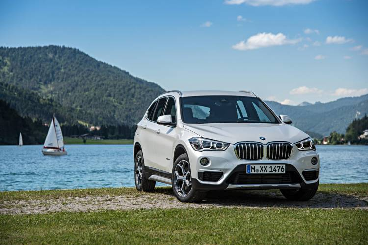 bmw-x1-fotos-dm-25