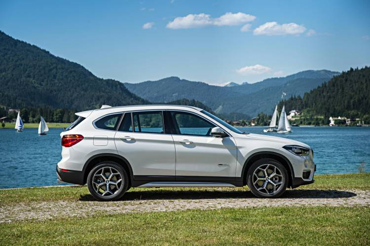 bmw-x1-fotos-dm-27