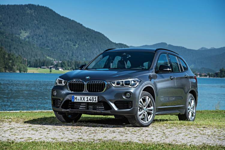 bmw-x1-fotos-dm-35