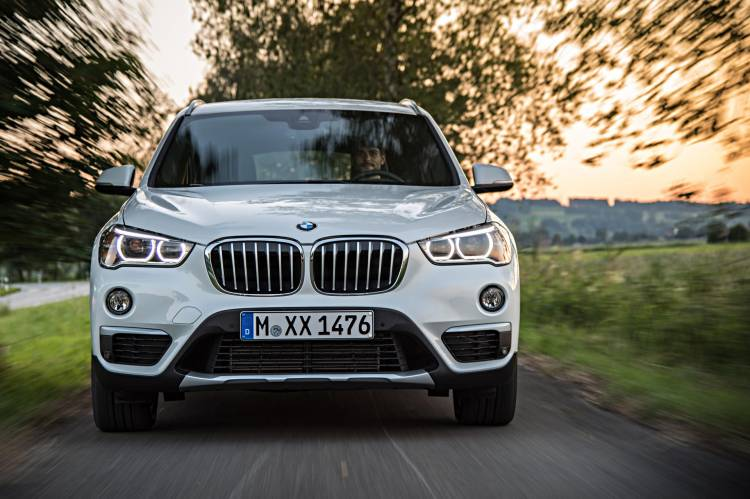 bmw-x1-fotos-dm-7