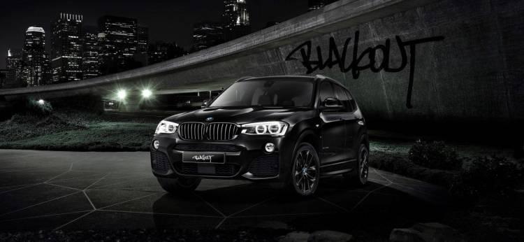 bmw-x3-blackout-1440