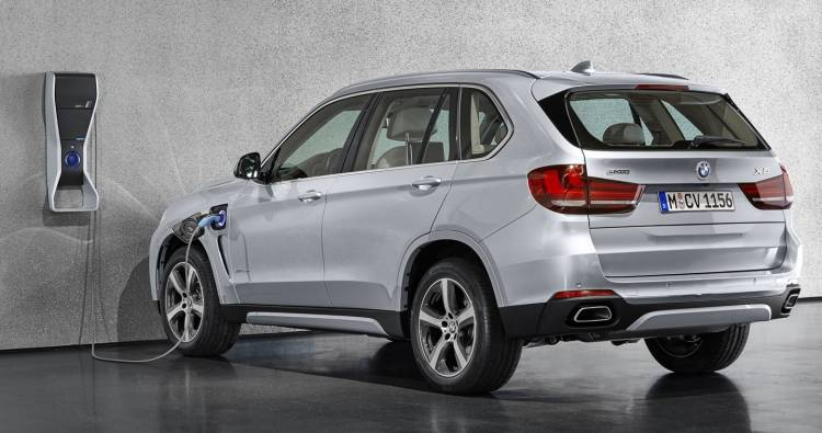 bmw-x5-edrive-090615-02