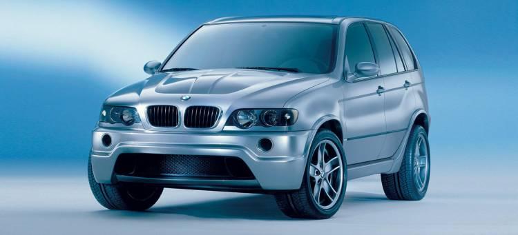 bmw-x5-le-mans-2000-01